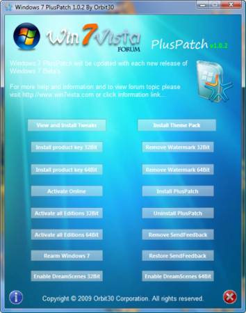 Windows 7 Ultimate Crack Software Download